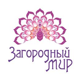 Февраль Март агентства загородной недвижимости москвы приклеить