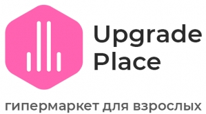 Upgrade Place